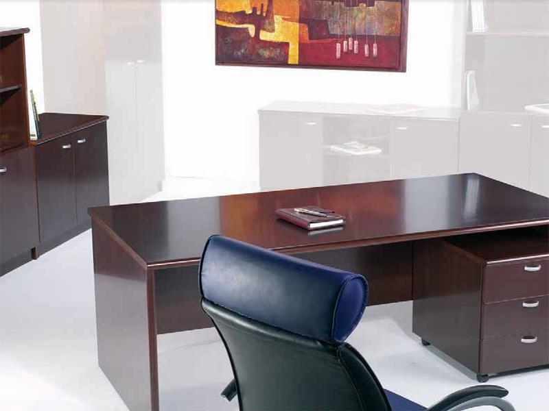 Mobiliario de oficina for Mobiliario de oficina pamplona